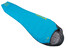 Lafuma Active 5 Sleeping Bag light blue